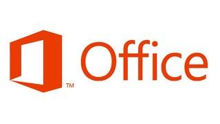 アップグレード版が廃止された「Office2013」を格安で入手する方法