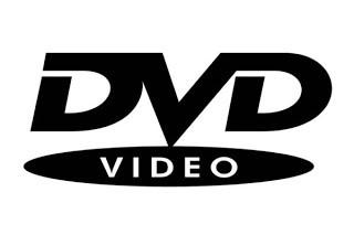 Windows8でDVDを自動再生する方法
