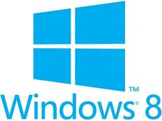 覚えておきたいWindows8のショートカットまとめ