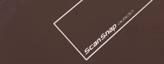 電子書籍作りに挑戦!:ScanSnap iX500(FI-IX500)レビューその3「無線LANに接続」