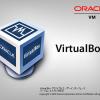 「VirtualBox」がWindows8.1に対応したのでGuestAdditionsを入れてみた
