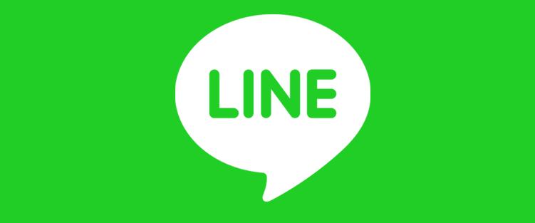 「LINEウェブストアにログインできませんでした」と通知されたのでいろいろ調べてみました