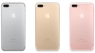 iPhoneやXperiaの防水・防塵性能「IP67」「IP65/IP68」ってどんな意味?