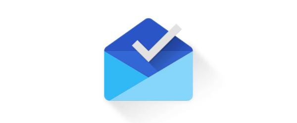 グーグルの新メールアプリInboxをiPhoneで使ってみました