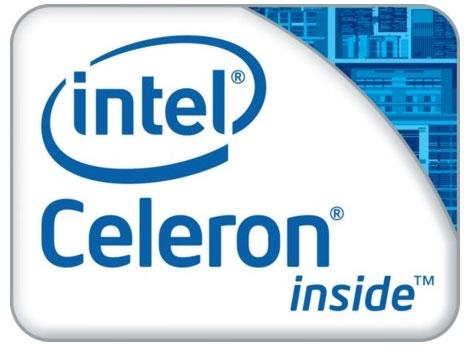 Celeron 1005Mの性能を実機のベンチマークでチェック!