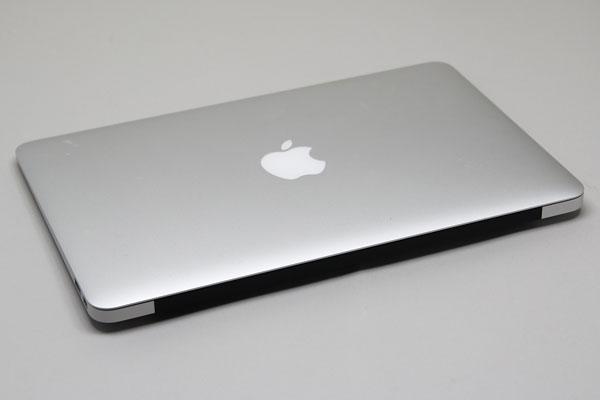 MacBook Air(Early 2015)のCPUであるCore i5-5250U/Core i7-5650Uの性能は?