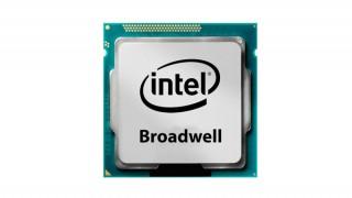Core i3-5005UとCore i5-5200U、Core i7-5500Uの違いは?Broadwell世代の主要CPUを比較
