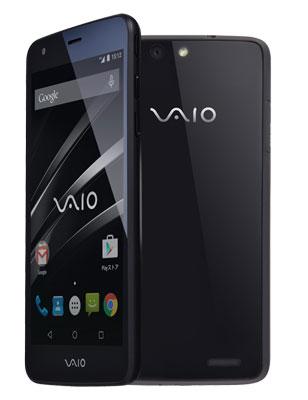 「VAIO Phone」