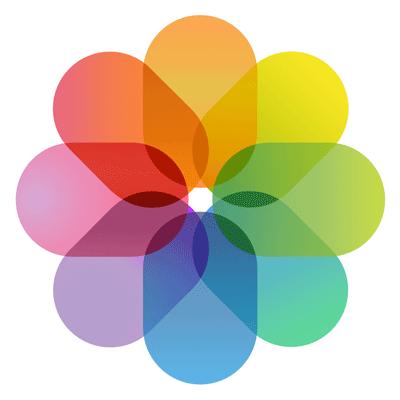 iPhoneの写真をパソコンへ移動またはバックアップする方法