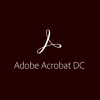 Android版Adobe Acrobat DCで端末内/クラウドのPDFを開く方法