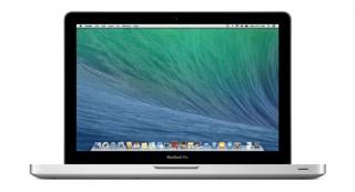 大学生向けのMacならMacBookがおすすめ!MacBook AirとMacBook Pro、新しいMacBookのどれを選ぶ?