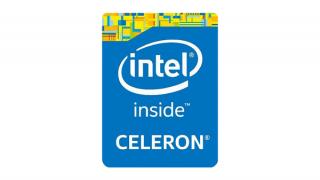 Celeron N2830とCeleron N2840の性能差は?Atom Z3700シリーズとの違いも比較