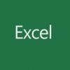 【エクセル】セルに数字の「01」や「001」を入力する方法