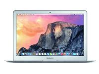 MacBook Air 11インチモデル