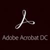 PCで見ていたPDFをそのままスマホで閲覧できるAdobe Acorbat Reader DCのMobile Linkが便利!