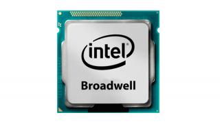 Broadwell世代として新たにCore i3-5020U/Core i3-5015U/Pentium 3825Uが追加。既存CPUと性能を比較