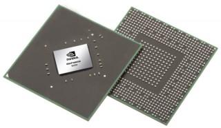 GeForce 840Mの性能を解説!最新ゲームはどこまで快適に動作するのか?