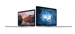 同じCPUを搭載したVAIO Z CanvasとMacBook Proのスペックを比較!性能が高いのはどっち!?