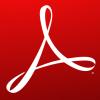 Acobat Reader DCから前バージョンのAdobe Reader XIへ戻す方法