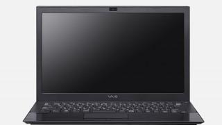 VAIO Pro 13 | mk2とレッツノートを比較!真のタフモバイルはどっちだ!?