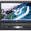 HP 14-r200の性能をレビュー!Core i3搭載モデル「HP14-r229TU」は予想以上にサクサクだった!