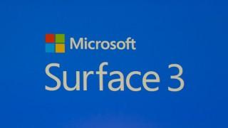 Surface 3の4G LTEモデルはSIMフリー!MVNOの格安SIMも利用可能!!