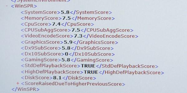 「VAIO Pro 13 |mk2」Core i7搭載モデルのベンチマーク結果