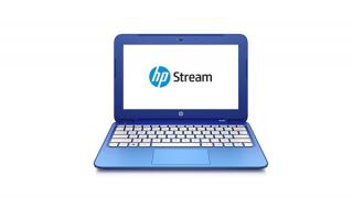 2万円台の超激安ノートパソコンHP Stream 11はどこで買うのがお得か?価格や保証サービスを比較!