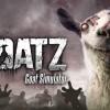 あのヤギがゾンビになって帰ってきた!ゾンビVSヤギゾンビな「GoatZ」をレビュー