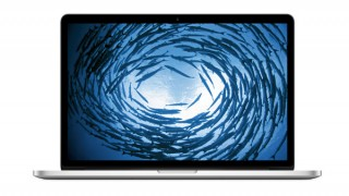 新しいMacBook Pro 15インチ型(Mid 2015)と旧モデルの違いは?両モデルのスペックを比較!