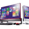 NECの一体型PC「LAVIE Desk All-in-one」2015年夏モデルの全機種を解説!