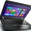 ThinkPad E450直販モデルのフルHDモデルがパーツカスタマイズでお得に買える!!