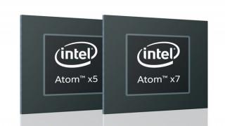 Atom x7-Z8700の性能をチェック!Atom Z3795やZ3735Fとの違いは?