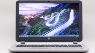 ドラクエ10やFF14におすすめ!日本HPの15.6型ノート「HP ENVY 15レビュー」