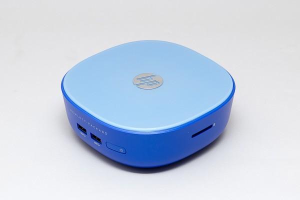 HP Stream Mini 200