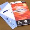 アマゾンなら格安SIMの初期手数料が300円未満!? 格安SIMのお得な買い方&選び方