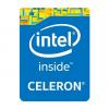 Celeron 3215UとCeleron 3765Uが登場!動作周波数は200MHz向上した!
