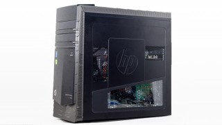 日本HP最強の水冷ゲーミングデスクトップPC「HP ENVY Phoenix 810-480jp/CT」を徹底レビュー!