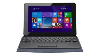 8型より使いやすい!WN891やTransBook T90Chiなど話題の8.9型タブレットを比較!