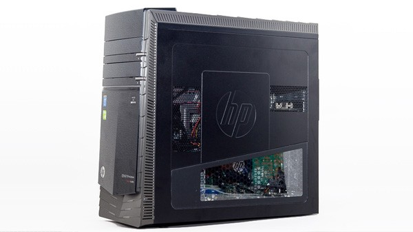 HP ENVY Phoenix 810-480jp/CT