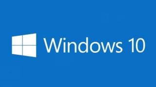 主要PCメーカーWindows 10サポート&アップグレード情報まとめ(随時更新中)