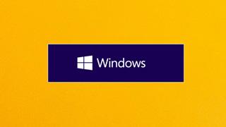 Windows 10を手動でダウンロード&インストールする方法