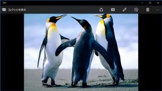 Windows 10で写真や音楽を開くソフトを変える方法(既定のプログラムの変更)