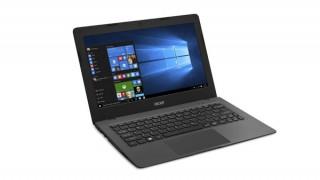 Acerから低価格なAspire One Cloudbookが登場!Chromebookや格安PCとの違いは?