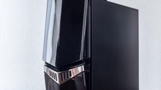 マウス「黒い砂漠」推奨パソコン詳細レビュー!最高画質にはGTX980以上が必須!?