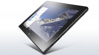 Atom x7搭載10.1型タブレットThinkpad 10登場。前モデルとスペックを比較!