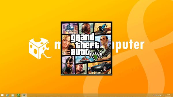 高いスペックが必要とされる海外製の人気ゲーム