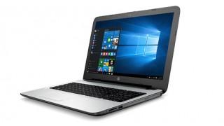 3万円台のWindows 10搭載15.6型ノートパソコンHP 15-af100登場!