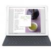 iPad ProとSurface 3 &Surface Pro 3の違いは?スペックやアクセサリを比較!
