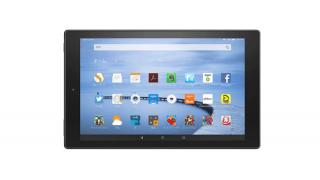 アマゾンの新型タブレット「Fire」シリーズまとめ!実質4980円の7型Fireや8/10型Fire HDの違いは?